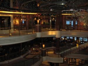 Ship-Atrium