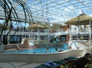 Ship-Pool
